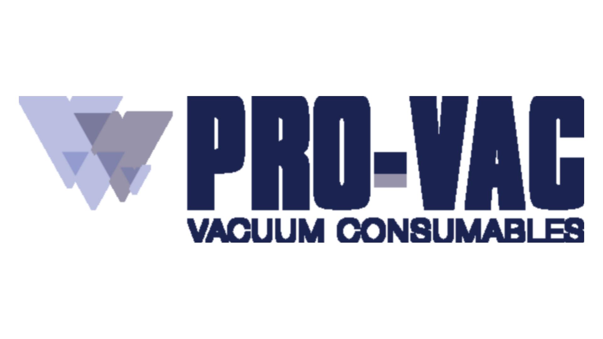 PRO-VAC USA